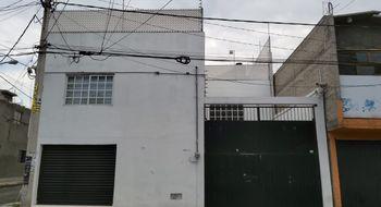 NEX-33719 - Casa en Venta en Presidentes de México, CP 09740, Ciudad de México, con 3 recamaras, con 2 baños, con 1 medio baño, con 260 m2 de construcción.