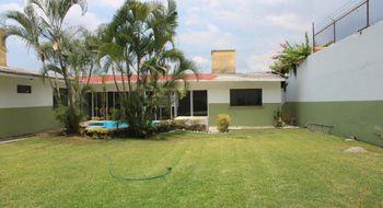 NEX-33729 - Casa en Venta en Burgos, CP 62584, Morelos, con 3 recamaras, con 3 baños, con 1 medio baño, con 330 m2 de construcción.