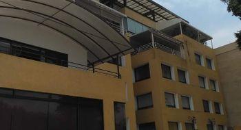 NEX-33763 - Oficina en Renta en Del Empleado, CP 62250, Morelos, con 2 recamaras, con 2 baños, con 1 medio baño, con 68 m2 de construcción.