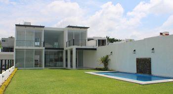 NEX-34126 - Casa en Venta en Burgos Bugambilias, CP 62584, Morelos, con 4 recamaras, con 5 baños, con 450 m2 de construcción.