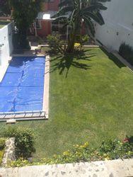 NEX-36464 - Cuarto en Renta en Provincias del Canadá, CP 62343, Morelos, con 1 recamara, con 1 baño, con 30 m2 de construcción.