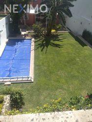 NEX-36464 - Cuarto en Renta, con 1 recamara, con 1 baño, con 30 m2 de construcción en Provincias del Canadá, CP 62343, Morelos.