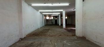 NEX-36809 - Bodega en Venta en Lotes Alegría, CP 62469, Morelos, con 4 baños, con 400 m2 de construcción.