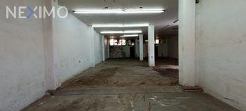 NEX-36809 - Bodega en Venta, con 4 baños, con 400 m2 de construcción en Lotes Alegría, CP 62469, Morelos.