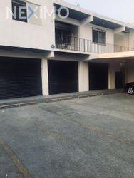NEX-36965 - Oficina en Renta, con 1 medio baño, con 50 m2 de construcción en Puerta del Sol, CP 62375, Morelos.
