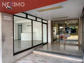 NEX-37503 - Local en Renta, con 1 baño, con 57 m2 de construcción en Chapultepec, CP 62450, Morelos.