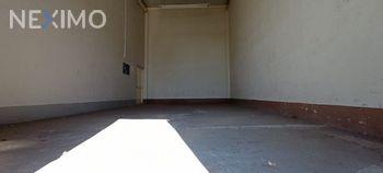NEX-38166 - Bodega en Renta, con 100 m2 de construcción en Las Palmas, CP 62050, Morelos.