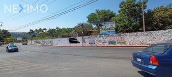 NEX-38167 - Terreno en Renta, con 5000 m2 de construcción en Benito Juárez, CP 62790, Morelos.