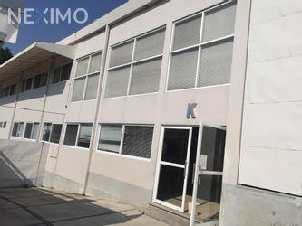 NEX-38929 - Oficina en Renta, con 5 medio baños, con 400 m2 de construcción en Cuernavaca Centro, CP 62000, Morelos.