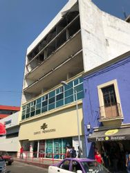 NEX-39608 - Edificio en Renta en Centro SCT Morelos, CP 62219, Morelos, con 2160 m2 de construcción.