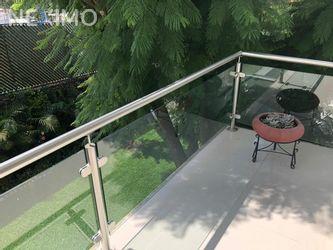 NEX-40583 - Casa en Renta en Acapatzingo, CP 62493, Morelos, con 3 recamaras, con 3 baños, con 276 m2 de construcción.