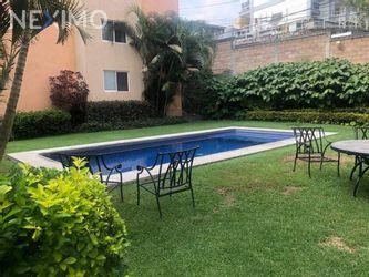 NEX-49033 - Casa en Renta, con 3 recamaras, con 1 baño, con 90 m2 de construcción en La Cañada, CP 62160, Morelos.