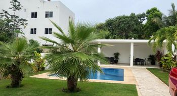 NEX-33709 - Departamento en Venta en Alfredo V Bonfil, CP 77560, Quintana Roo, con 2 recamaras, con 2 baños, con 76 m2 de construcción.