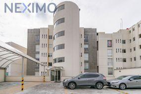 NEX-34108 - Departamento en Venta en Palo Solo, CP 52778, México, con 2 recamaras, con 2 baños, con 114 m2 de construcción.