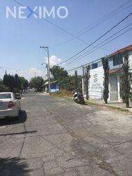 NEX-33913 - Terreno en Venta en Tecámac de Felipe Villanueva Centro, CP 55740, México.