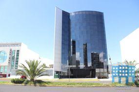 NEX-34459 - Local en Renta en Zona Plateada, CP 42084, Hidalgo, con 4 baños, con 400 m2 de construcción.