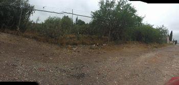 NEX-35271 - Terreno en Venta en Pozo Grande, CP 42505, Hidalgo.