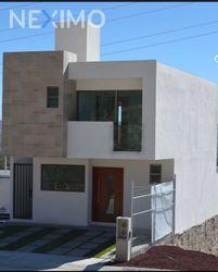 NEX-50392 - Casa en Venta, con 2 recamaras, con 2 baños, con 1 medio baño, con 99 m2 de construcción en DINA-SEDENA Chacón, CP 42186, Hidalgo.