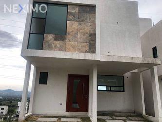 NEX-50406 - Casa en Venta, con 3 recamaras, con 2 baños, con 1 medio baño, con 105 m2 de construcción en DINA-SEDENA Chacón, CP 42186, Hidalgo.