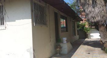 NEX-33848 - Casa en Venta en Faros, CP 91709, Veracruz de Ignacio de la Llave, con 6 recamaras, con 5 baños, con 1 medio baño, con 481 m2 de construcción.