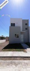 NEX-36655 - Casa en Venta en Los Mangos, CP 63738, Nayarit, con 2 recamaras, con 1 baño, con 1 medio baño, con 67 m2 de construcción.