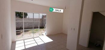NEX-36657 - Casa en Venta en Los Mangos, CP 63738, Nayarit, con 2 recamaras, con 1 baño, con 1 medio baño, con 67 m2 de construcción.