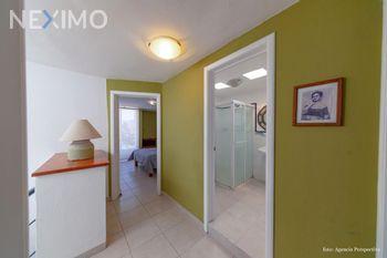 NEX-39985 - Casa en Renta, con 3 recamaras, con 2 baños, con 1 medio baño, con 132 m2 de construcción en Rincón del Cielo, CP 63735, Nayarit.