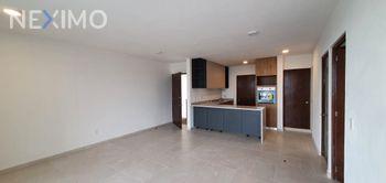 NEX-50280 - Departamento en Venta, con 2 recamaras, con 2 baños, con 102 m2 de construcción en Rincón del Cielo, CP 63735, Nayarit.