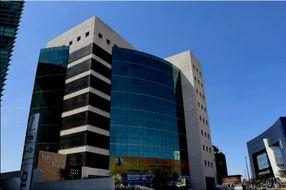 NEX-35266 - Edificio en Renta en Zona Plateada, CP 42084, Hidalgo, con 4200 m2 de construcción.