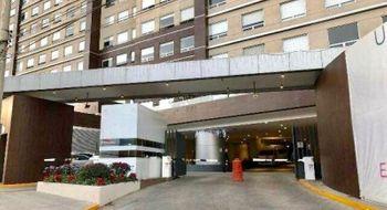 NEX-34394 - Departamento en Venta en Lomas de Santa Fe, CP 01219, Ciudad de México, con 2 recamaras, con 2 baños, con 80 m2 de construcción.