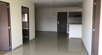 NEX-35101 - Departamento en Renta en Lomas de Santa Fe, CP 01219, Ciudad de México, con 2 recamaras, con 2 baños, con 97 m2 de construcción.