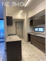 NEX-35529 - Departamento en Renta en Contadero, CP 05500, Ciudad de México, con 2 recamaras, con 1 baño, con 97 m2 de construcción.