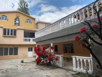 NEX-37641 - Casa en Venta, con 4 recamaras, con 1 baño, con 304 m2 de construcción en Xaltocan, CP 16090, Ciudad de México.