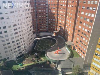 NEX-39529 - Departamento en Renta, con 1 recamara, con 1 baño, con 65 m2 de construcción en Lomas de Santa Fe, CP 01219, Ciudad de México.