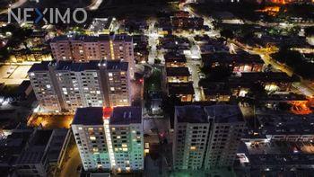 NEX-34192 - Departamento en Venta, con 2 recamaras, con 1 baño, con 52 m2 de construcción en Lomas de Independencia, CP 44240, Jalisco.