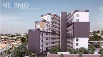 NEX-34322 - Departamento en Venta, con 2 recamaras, con 2 baños, con 60 m2 de construcción en San Juan de Dios, CP 44360, Jalisco.