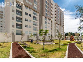 NEX-34361 - Departamento en Venta, con 2 recamaras, con 2 baños, con 71 m2 de construcción en Lomas de Independencia, CP 44240, Jalisco.