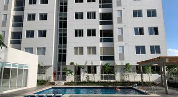 NEX-34881 - Departamento en Renta en Lomas de Independencia, CP 44240, Jalisco, con 2 recamaras, con 1 baño, con 58 m2 de construcción.
