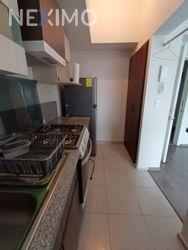 NEX-34881 - Departamento en Renta en Lomas de Independencia, CP 44240, Jalisco, con 2 recamaras, con 1 baño, con 57 m2 de construcción.