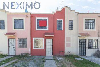 NEX-34995 - Casa en Venta, con 2 recamaras, con 1 baño, con 1 medio baño, con 64 m2 de construcción en Los Fresnos, CP 45654, Jalisco.
