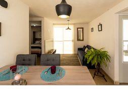 NEX-35267 - Departamento en Venta en La Purísima, CP 45694, Jalisco, con 2 recamaras, con 1 baño, con 47 m2 de construcción.
