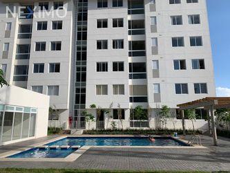 NEX-36417 - Departamento en Renta, con 2 recamaras, con 2 baños, con 58 m2 de construcción en Lomas Independencia, CP 44350, Jalisco.