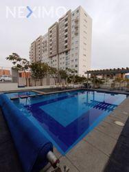 NEX-38622 - Departamento en Renta, con 2 recamaras, con 2 baños, con 69 m2 de construcción en Lomas de Independencia, CP 44240, Jalisco.