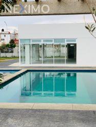 NEX-38865 - Departamento en Renta, con 2 recamaras, con 2 baños, con 70 m2 de construcción en Independencia, CP 44290, Jalisco.