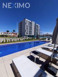 NEX-43851 - Departamento en Venta, con 2 recamaras, con 2 baños, con 75 m2 de construcción en Nueva Galicia Residencial, CP 45645, Jalisco.