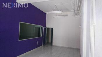 NEX-34961 - Local en Renta, con 1 medio baño, con 243 m2 de construcción en Acala Centro, CP 29370, Chiapas.