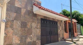 NEX-35132 - Casa en Venta en Caminera, CP 29090, Chiapas, con 3 recamaras, con 2 baños, con 150 m2 de construcción.