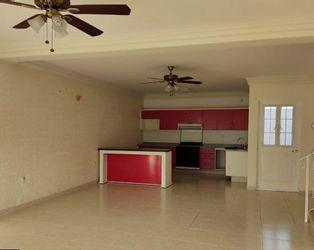 NEX-38450 - Casa en Renta en Bellavista, CP 29025, Chiapas, con 4 recamaras, con 3 baños, con 1 medio baño, con 120 m2 de construcción.