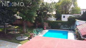 NEX-35541 - Hotel en Venta en Centro SCT Morelos, CP 62219, Morelos, con 18 recamaras, con 18 baños, con 996 m2 de construcción.