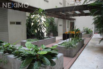 NEX-37680 - Departamento en Venta en Lomas de La Selva, CP 62270, Morelos, con 3 recamaras, con 2 baños, con 103 m2 de construcción.